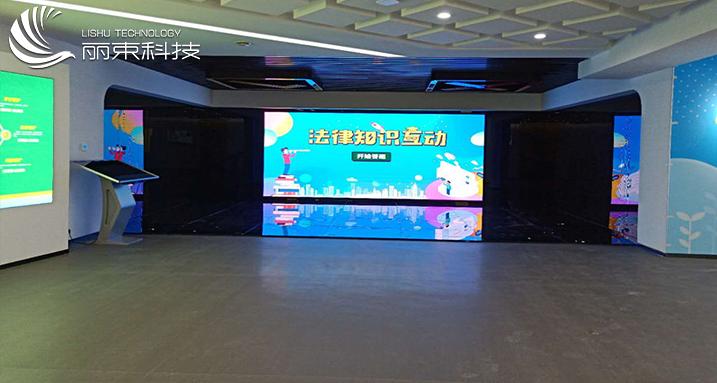 武汉江汉区检察院